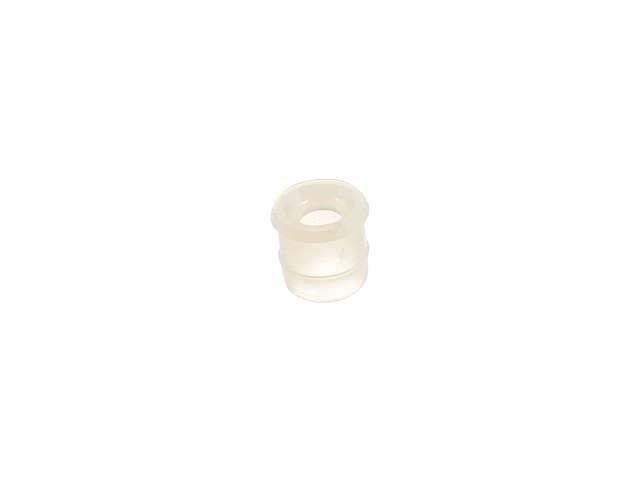 Genuine - Bumper Clip - C2C W0133-1645715-OES