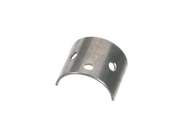Genuine - Engine Balance Shaft Bearing - C2C W0133-1647197-OES