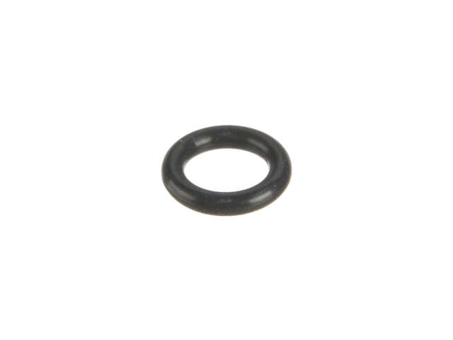 FBS - Victor Reinz Valve Cover O-Ring (Upper) - B2C W0133-1647336-REI