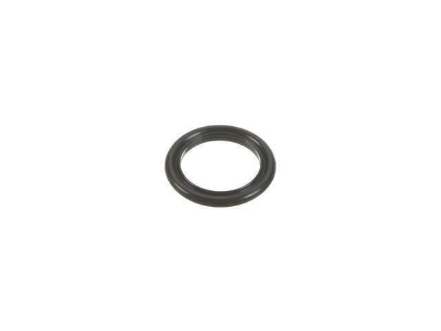 Nippon Reinz - Engine Crankcase O-Ring - C2C W0133-1652552-NRZ