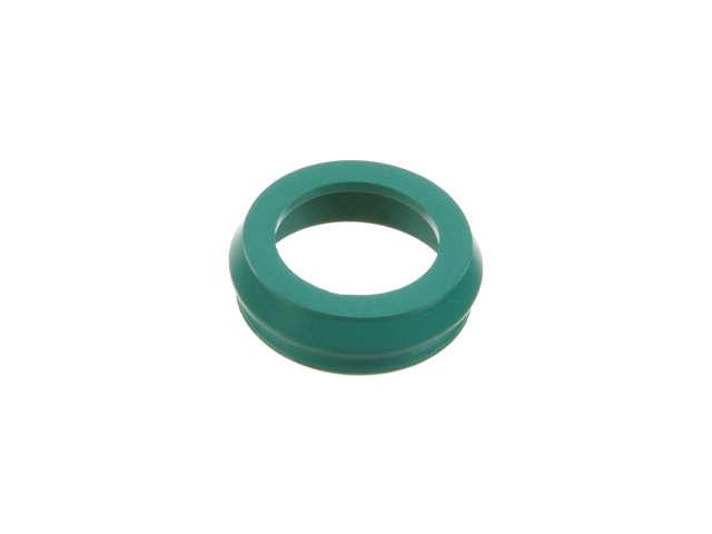 Victor Reinz - PCV Valve Oil Trap Seal - C2C W0133-1660821-REI