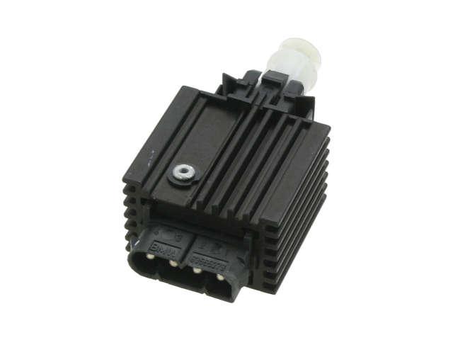 Bmw 61318356527 Brake Light Switch Compare Prices