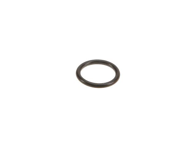 FBS - Ishino Stone P/S Hose O-Ring - B2C W0133-1667760-ISH