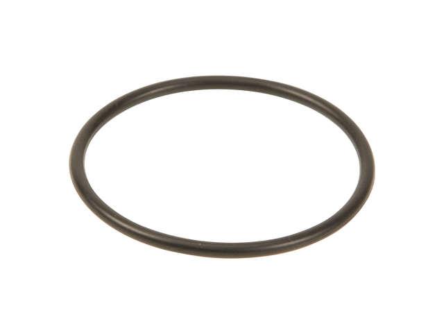 FBS - Mahle Distributor Seal - B2C W0133-1673051-MAH