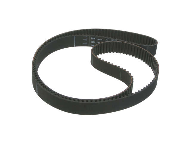 FBS - Gates PowerGrip Premium OE Timing Belt - B2C W0133-1685770-GAT