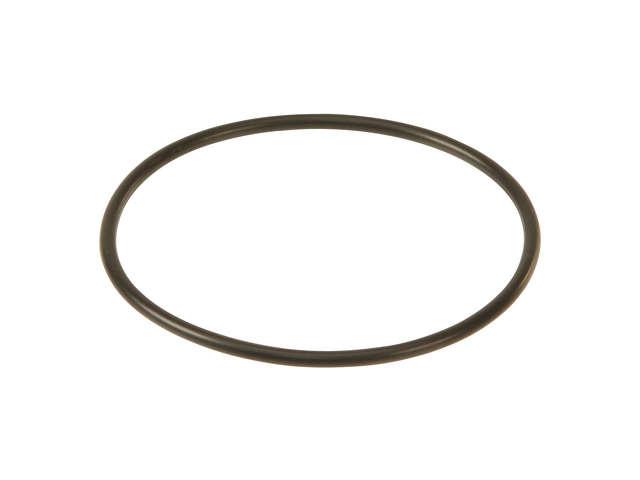 FBS - Mahle Thermostat Seal / O-Ring - B2C W0133-1687089-MAH