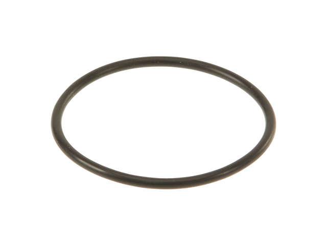 FBS - Mahle Thermostat Seal / O-Ring - B2C W0133-1698332-MAH