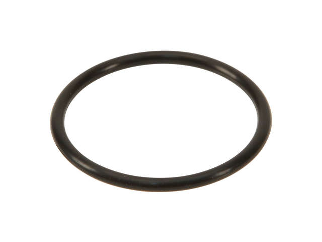 FBS - Stant Thermostat Seal / O-Ring - B2C W0133-1699729-STN
