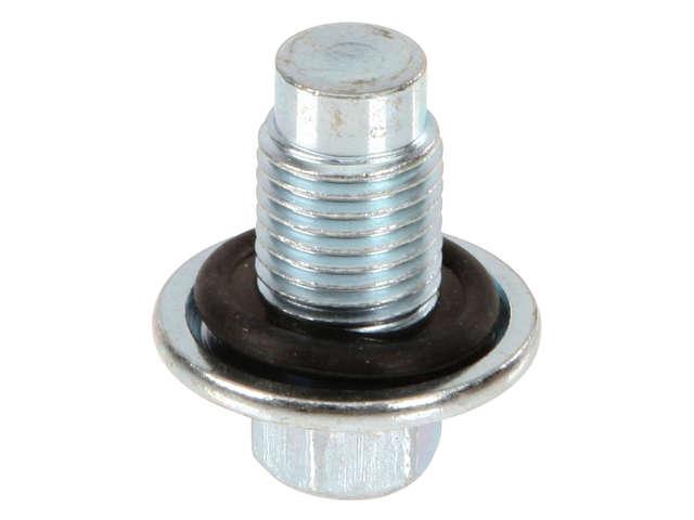 FBS - Dorman Oil Drain Plug - B2C W0133-1701560-DOR