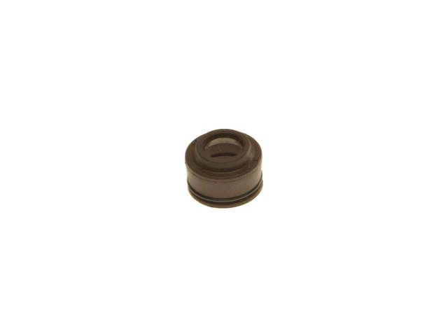 NOK - Fuel Injection Auxiliary Valve Seal - C2C W0133-1710983-NOK
