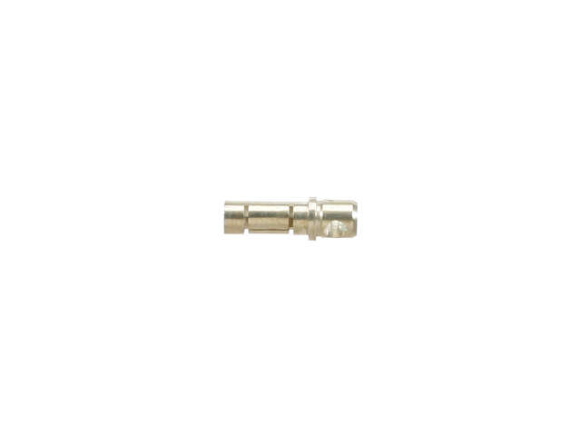 Mercedes a 0025459926 electrical pin connector for Mercedes benz electrical connectors