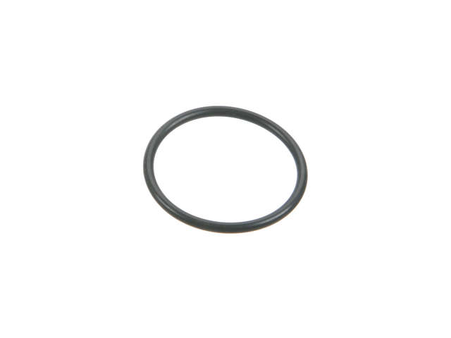 FBS - Genuine P/S Seal - B2C W0133-1718079-OES