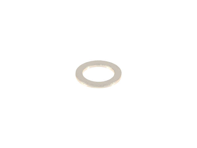FBS - Elring Turbo Oil Line O-Ring Oil Line Sealing Washer - B2C W0133-1735233-ELR