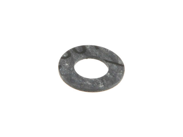 FBS - Ishino Stone Water Temp Sensor O-Ring Fiber - B2C W0133-1738089-ISH