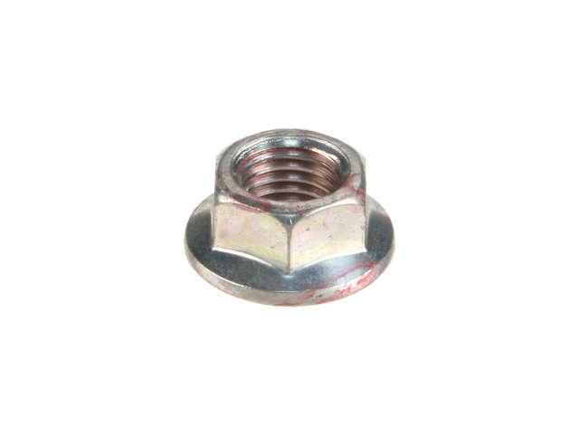 FBS - Genuine Sway Bar Link Nut - B2C W0133-1738559-OES