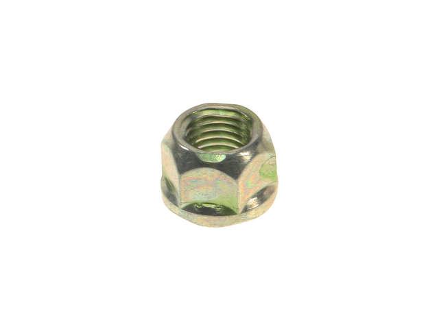 FBS - Genuine Sway Bar Link Nut - B2C W0133-1740680-OES