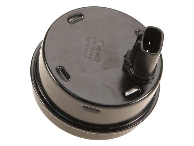 FBS - Vemo ABS Speed Sensor (Rear) - B2C W0133-1762238-VMO