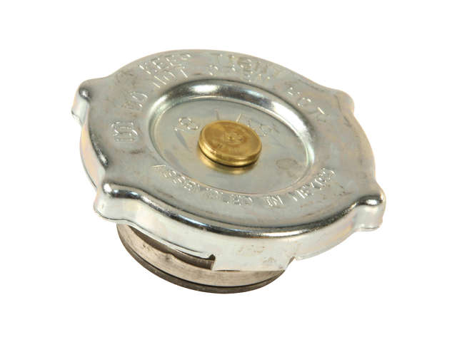 FBS - Gates OE Type Radiator Cap - B2C W0133-1765933-GAT