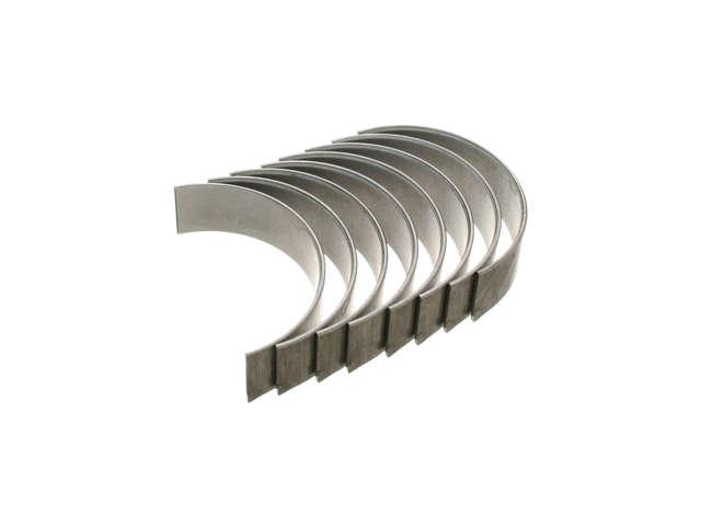 FBS - NDC Rod Bearing - B2C W0133-1772206-NDC