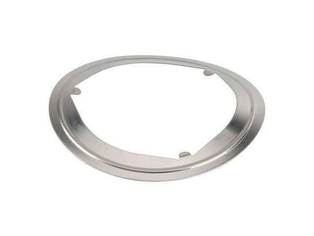 Elring - Diesel Particulate Filter Gasket - C2C W0133-1774766-ELR