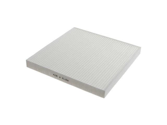FBS - NPN Particulate Filter Cabin Air Filter (Fresh Air) - B2C W0133-1778928-NPN