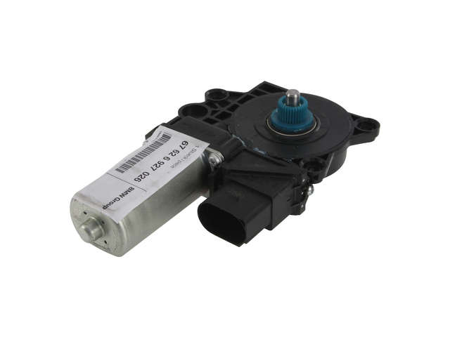 Bmw 67626927026 Window Motor Rear Right Compare Prices