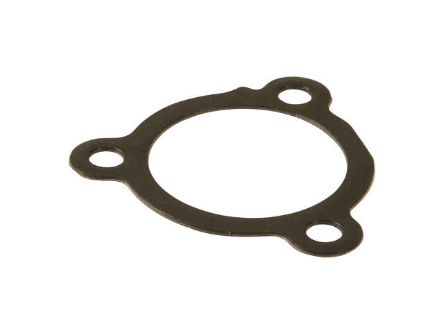 FBS - Mahle Thermostat Gasket - B2C W0133-1783797-MAH