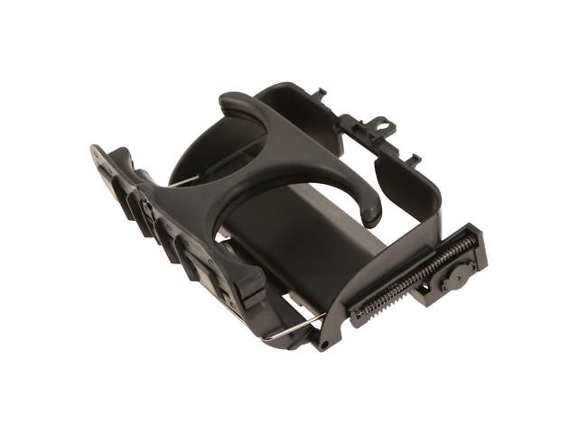 APA/URO Parts - Cup Holder - C2C W0133-1788130-APA
