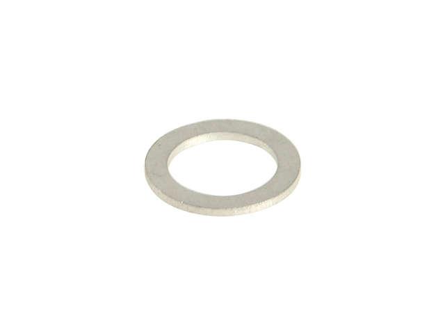 FBS - Dorman Oil Drain Plug Gasket - B2C W0133-1788557-DOR