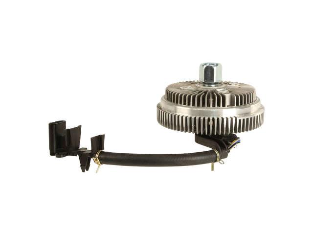FBS - Dorman Fan Clutch - B2C W0133-1789251-DOR