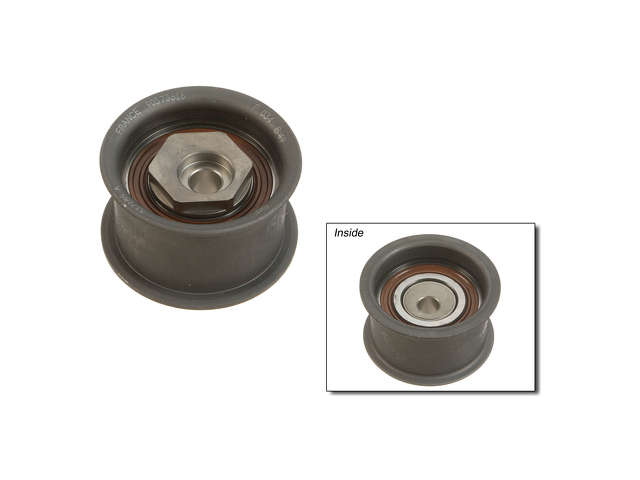 FBS - SKF Timing Belt Idler Pulley - B2C W0133-1790578-SKF
