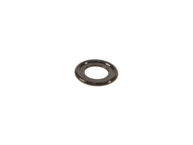 FBS - Professional Parts Sweden Oil Drain Plug Gasket - B2C W0133-1795381-PPS
