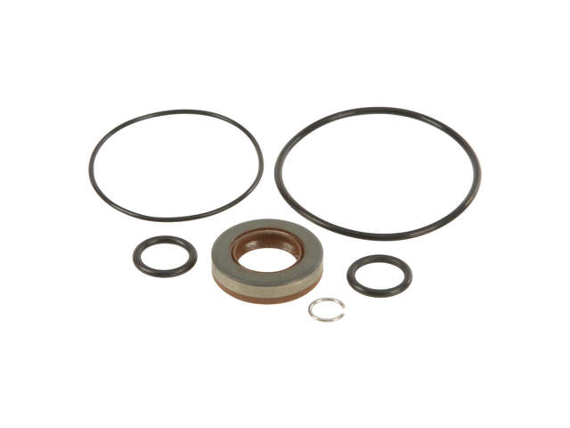FBS - Corteco P/S Pump Repair Kit - B2C W0133-1798558-CFW
