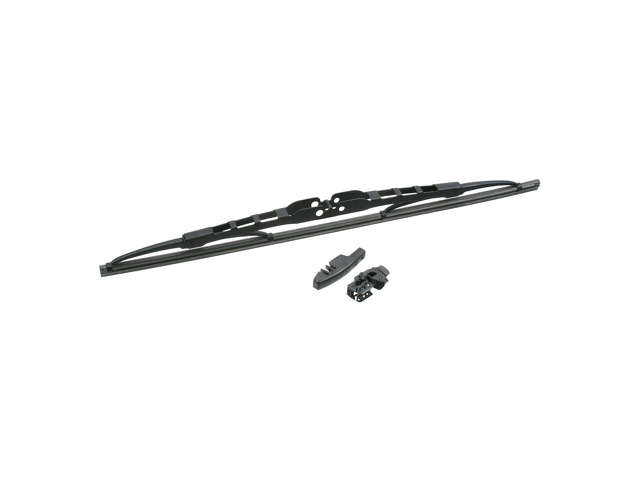 Mercedes a 0008204745 windshield wiper blade for Mercedes benz windshield wiper blades