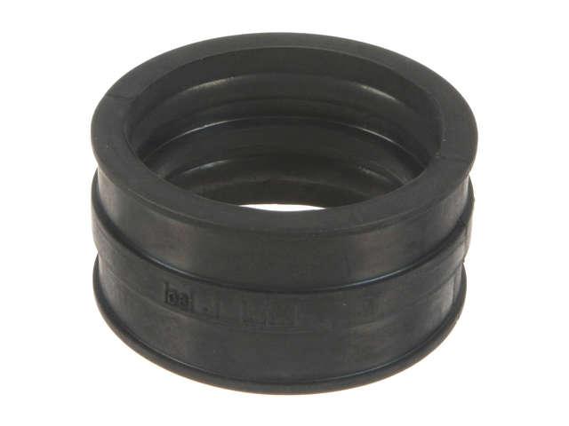 Original Equipment - Engine Intake Manifold Sleeve - C2C W0133-1819154-OEA