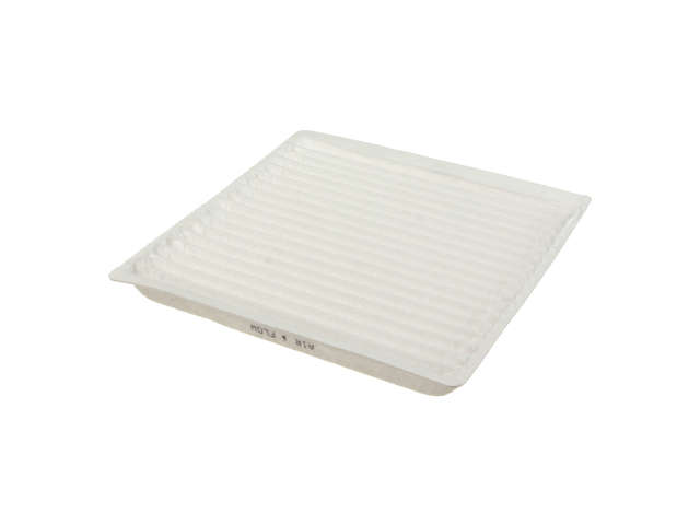FBS - Denso Cabin Air Filter - B2C W0133-1821502-ND