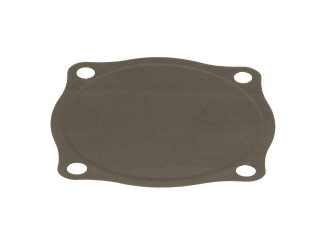 FBS - Victor Reinz Block-Off / Cover Plate Gsaket - B2C W0133-1822071-REI