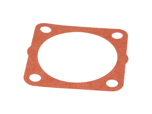 FBS - Ishino Stone FI Throttle Body Mount Gasket - B2C W0133-1832027-ISH