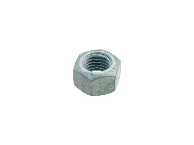 FBS - Febi Exhaust Nut 10 x 14mm - B2C W0133-1834784-FEB