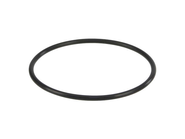 FBS - Victor Reinz Oil Filter O-Ring - B2C W0133-1836393-REI