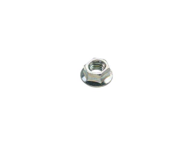 FBS - MTC Steering Rack Lock Nut - B2C W0133-1840536-MTC