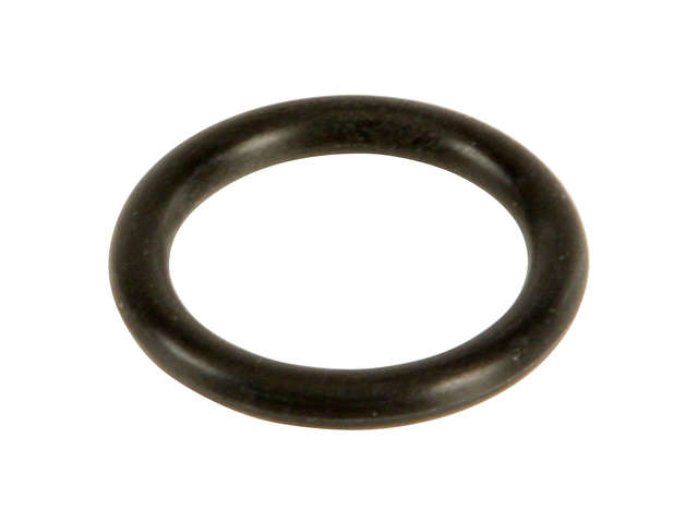 FBS - Ishino Stone Camshaft Solenoid Gasket - B2C W0133-1848950-ISH