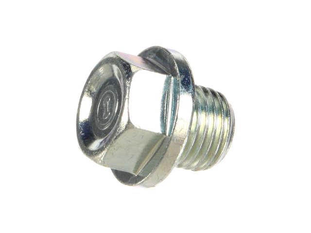 FBS - Febi Oil Drain Plug - B2C W0133-1849474-FEB