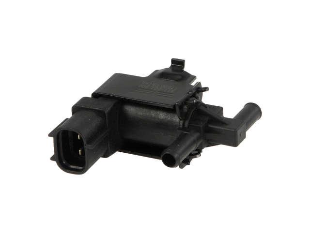Dorman - Vapor Canister Shut-Off Valve - C2C W0133-1849891-DOR