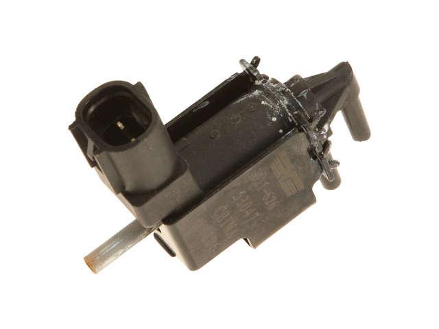 Dorman - Vapor Canister Shut-Off Valve - C2C W0133-1849892-DOR