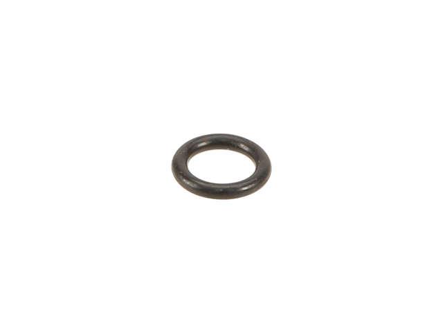 FBS - Ishino Stone AT Solenoid Seal - B2C W0133-1850023-ISH