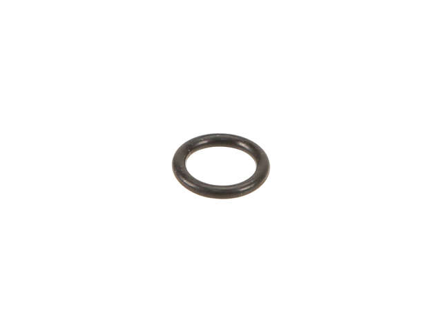 FBS - Ishino Stone AT Solenoid Seal - B2C W0133-1850024-ISH
