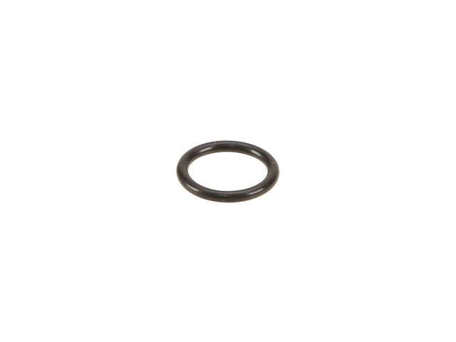 FBS - Ishino Stone AT Solenoid Seal - B2C W0133-1850025-ISH