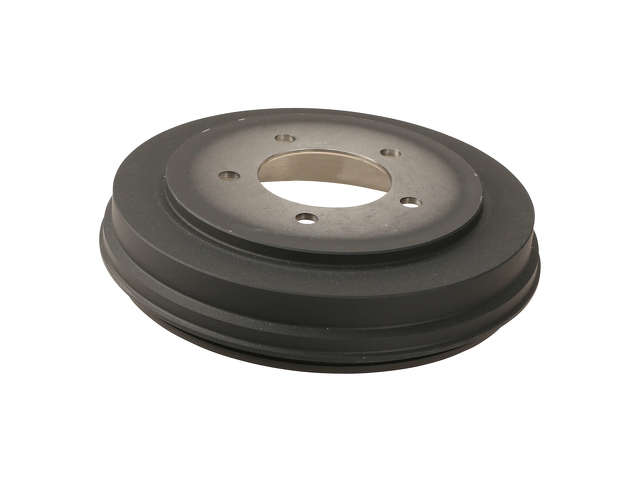 FBS - Mopar Brake Drum (Rear) - B2C W0133-1850434-MPR