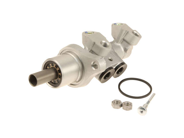 FBS - ATE Brake Master Cylinder - B2C W0133-1851921-ATE